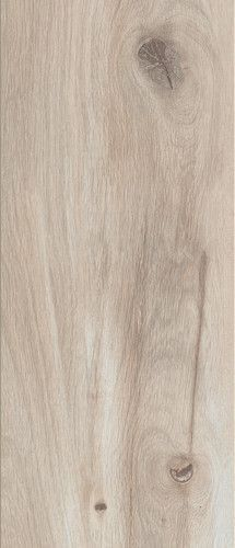 MyDream K 223: Wilderness Oak