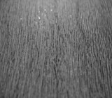 FN – Flanders Oak