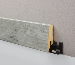 Mystyle skirting board MyDream K225