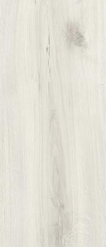 MyArt K 231: Misty Plains Oak