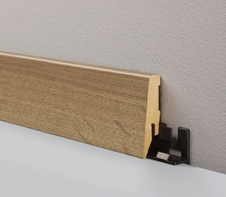 Mystyle skirting board MyDream R002