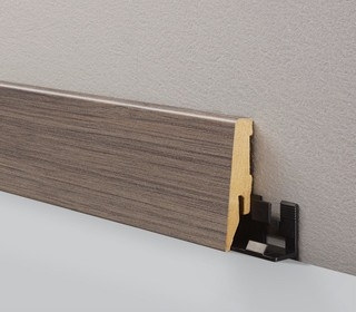 Mystyle skirting board MyArt K228