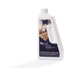 <b>My</b>style cleaner