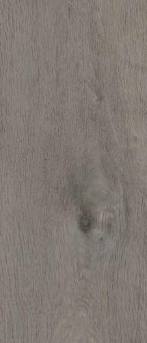 MyArt K 228: Anvil Oak