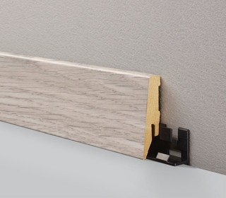 Mystyle skirting board MyDream K223