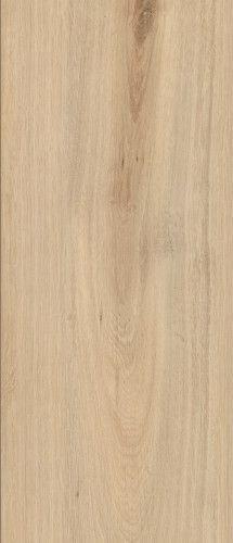 MyArt K 063: Desperados Oak