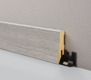 Mystyle skirting board MyArt K229