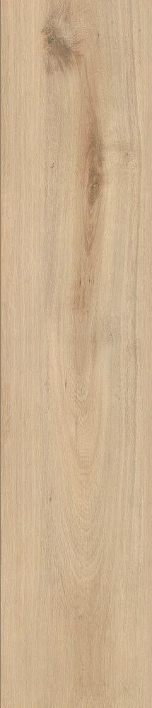 MyArt Langdiele K 063: Desperados Oak