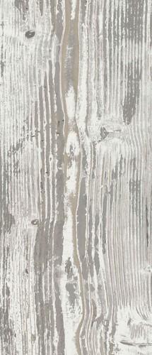 MyArt K 229: Shack Pine
