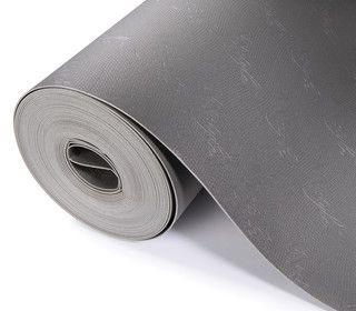 <b>My</b>style insulation underlay