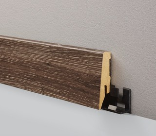 Mystyle skirting board MyArt K233