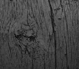 RC – Rustic Chestnut
