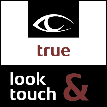 True look & touch