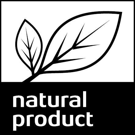 Natürliches Produkt